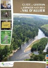 couv_guide_gestion_allier